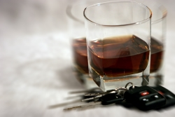 DWI Defense Lawyer